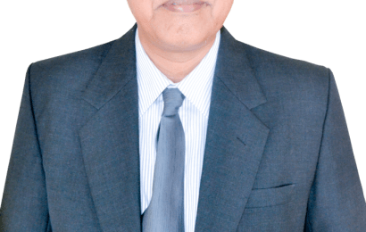Dana Desa Berpotensi Masalah, Ahmad Masuni: Saya Akan Sering Turba