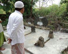 Kiai Abdul Kamal; Kiai Prajjan ke-II