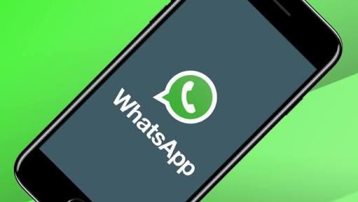 Asyik, Kirim Uang Mulai Bisa via WhatsApp