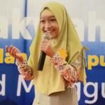 Puisi-puisi Karya Nuzulul Syifa'illah Alfarisi