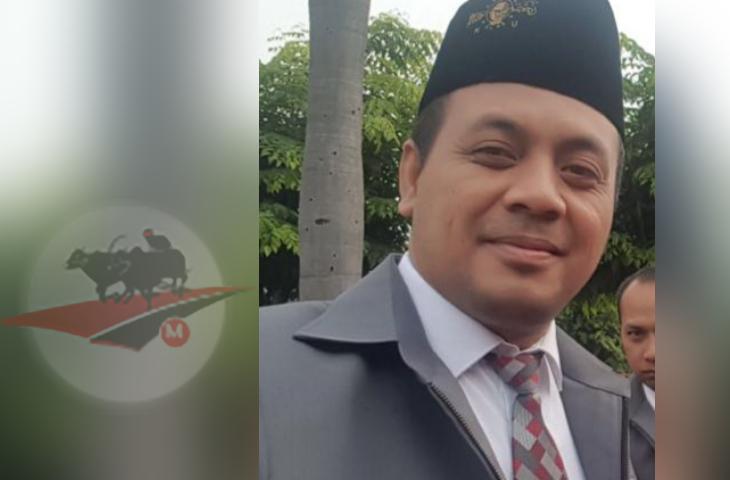 Menteri Agama Fachrul Razi; Sebenarnya Siapa?