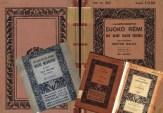 Sejarah Singkat Bahasa Madura