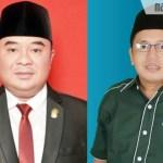 DPRD Bangkalan Apresiasi Promotor STIFin Madura Raih Juara 2 Tingkat Nasional
