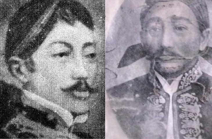 Biografi Raden Bambang Sutiknya, Adipati Pertama Besuki Putra Sumenep