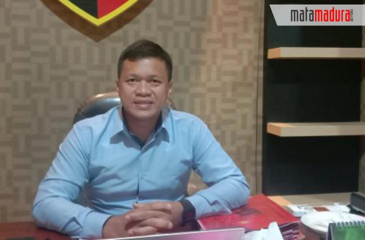 Kasus BPNT dan PKH di Bangkalan, Polres Panggil Delapan saksi