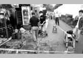 Sempat Jadi Misteri, Berikut Kronologi dan Pelaku Pembacokan Pedagang Kelontong Asal Sumenep di Depok