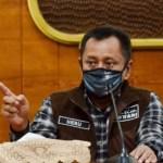 PSBB Surabaya Diperpanjang 8 Juni, Pengusaha Cafe Minta Beroperasi