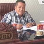 Tuntutan Kasus ITE berdasar Lab Narkoba, JPU Berdalih Human Eror in Typing