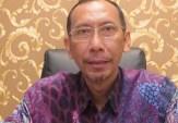 PDP asal Pabian Sumenep Meninggal Dunia di Surabaya
