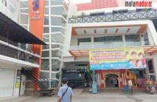 Karyawan Positif Corona, Supermarket di Bangkalan Ditutup Sementara