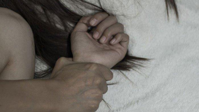 Cerita Anak yang Diperkosa Kakak Ipar di Bangkalan
