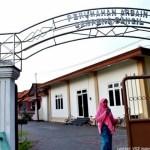 Mengenal Kampung Janda di Indonesia