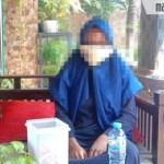 Kerabat Ortu Minta Polisi Bangkalan Usut Tuntas Kasus Gadis Lulusan SD yang Diperkosa Hingga Hamil