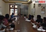 Susahnya Ngurus Biakes Maskin di Bangkalan