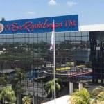 PT Sritex Dapat Kontrak Tas Bansos Lewat Penunjukan Langsung dari Kemensos