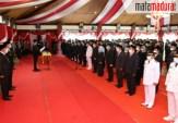 Bupati Sampang Mutasi dan Promosi 302 Pejabat