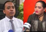 Bakal Dipolisikan Setelah Ramal Jokowi Lengser, Mbak You: Buat Klarifikasi
