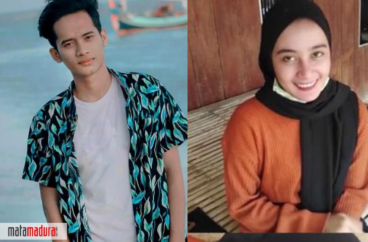 """Setelah Viral Kunjungi Rumah """"Sang Pacar"""", Wanita Cantik di Sampang Bilang Begini…."""