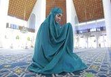 Puasa Ramadhan dalam Keikhlasan