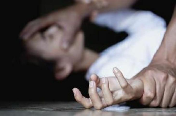 Coreng Institusi Polri, Briptu Nikmal Perkosa Remaja 16 Tahun di Kantor Polisi
