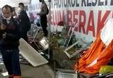 Pasca Kisruh di Pos Penyekatan Suramadu, Kades di Sumenep Protes Swab Antigen