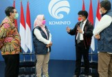 XL Axiata Siap Gelar Jaringan 5G di Indonesia
