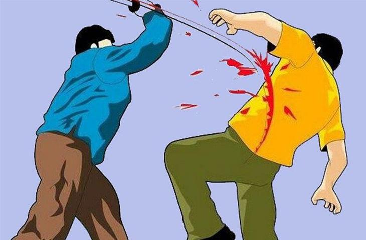 Polisi Masih Selidiki Pelaku dan Motif Pembunuhan Sadis di Kelbung Galis Bangkalan