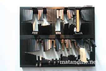 Klavier por Rasmus-Malbert