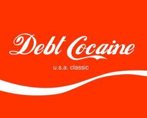 Debt Cocaine_0