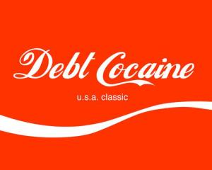 Debt Cocaine_0