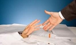 Cuidado con la consolidación de deudas