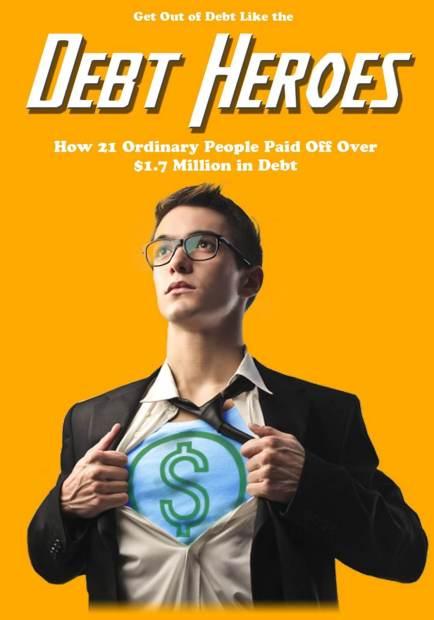 debt heroes