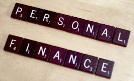 Los principios básicos de las finanzas personales