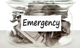 Que es un fondo de emergencia