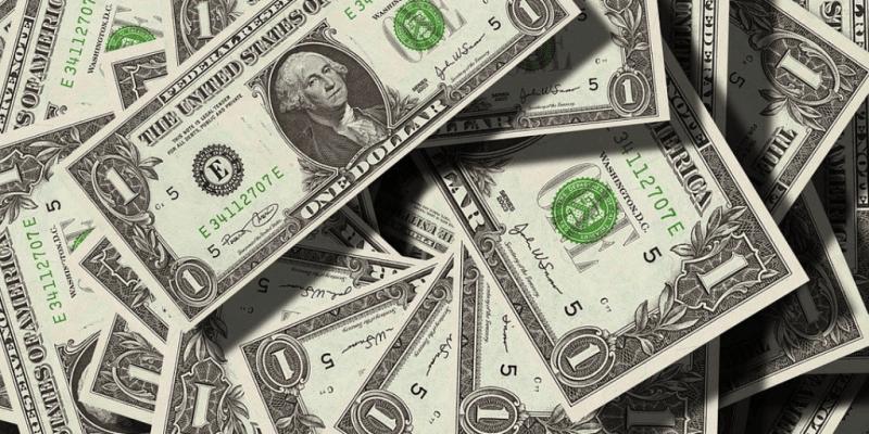 6 cosas que debes saber sobre las finanzas personales
