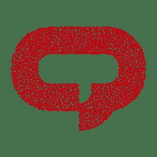 matangazo tecnologia logo