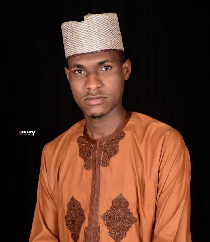 Dr. Abdullahi