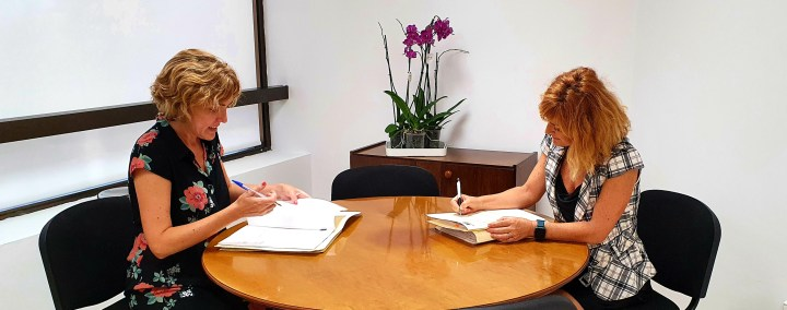 Bufete jurídico laboral en Palma de Mallorca, Baleares | MB Consulting