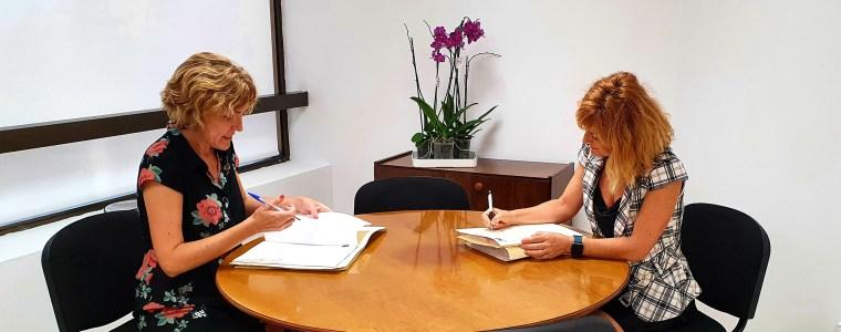 MB Consulting | Bufete jurídico-laboral en Palma de Mallorca