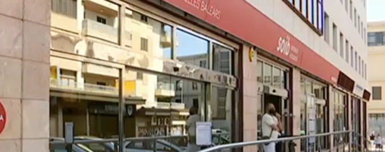 MB Consulting - Ampliación ERTES en Baleares