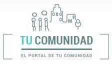 mb consulting - administracion de fincas - tucomunidapp