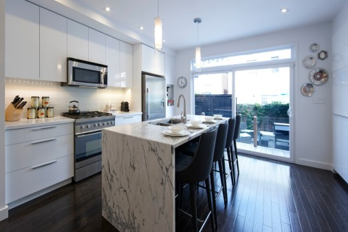 private+residence+tauranga+kitchen