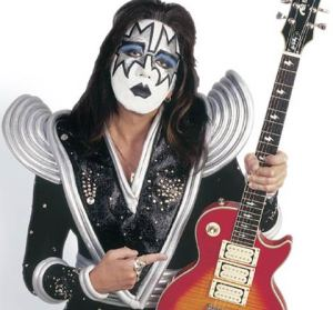 Ace20Frehley01