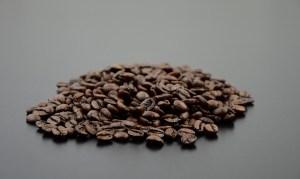 coffee-1325036_640