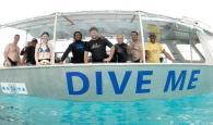 Diving_Matava_WEB_ (9)