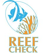 Reef Check