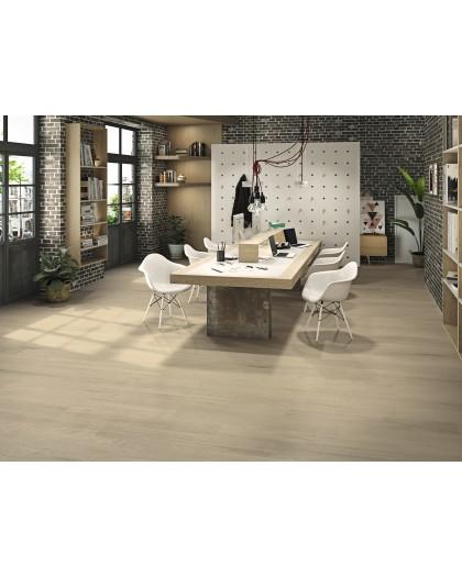 porcelain tiles imitation wood ottawa 20x120 baldocer