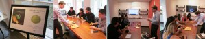Atelier d'initiation à la préparation du Matcha