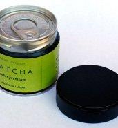 Matcha OCHAYA Super Premium Bio