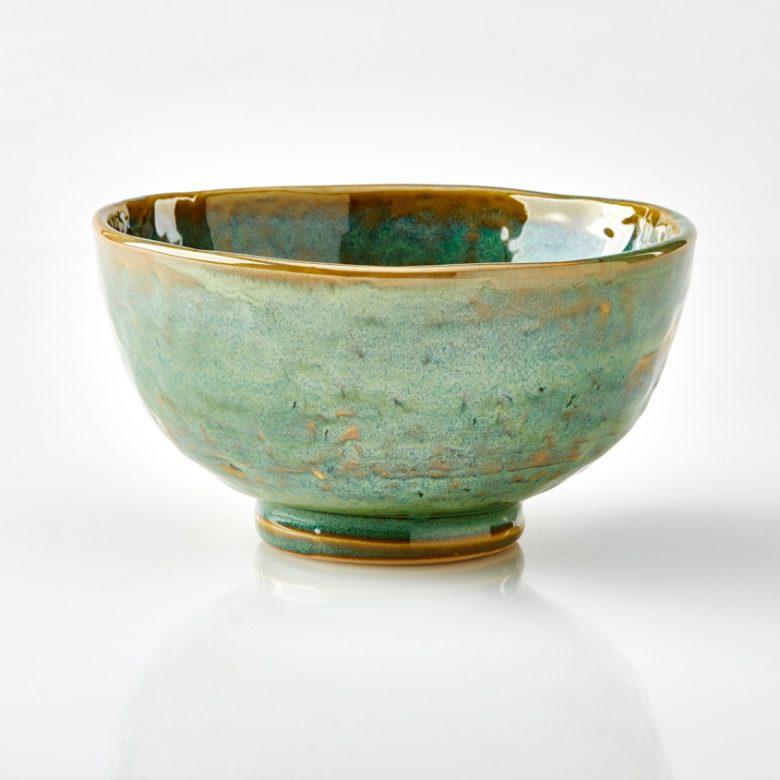 Bol-Pure-vert-de-mer-by-Pascale-Naessens